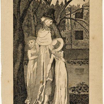 British Prints--BLAKE